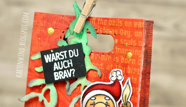 https://kartenwind.blogspot.com/2017/12/weihnachtlich-geschenktute-zum-nikolaus.html