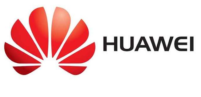 Kumpulan Firmware Huawei Terlengkap