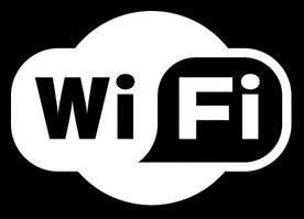 Cara Mengaktifkan Wifi Hotspot Di Android dan Tablet