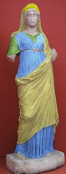 Subtle As A Thrown Rock The Handout For My Roman Women S