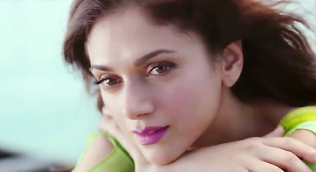 Images and Wallpapers and about Aditi Rao Hydari