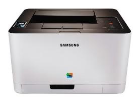 http://www.canondownloadcenter.com/2018/09/samsung-sl-c410w-printer-driver-download.html