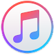 iTunes 12.7.2 for Windows