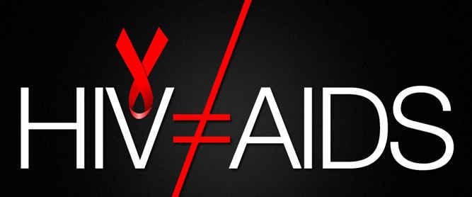 Dinas Kesehatan Kota Tual mencatat jumlah pengidap HIV di kota tersebut pada tahun 2017 sebanyak 10 orang.