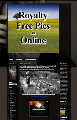 www.Royaltyfreepics.online