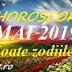 Horoscop mai 2019: Toate zodiile