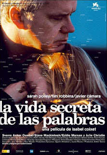 La vida secreta de las palabras<br><span class='font12 dBlock'><i>(La vida secreta de las palabras (The Secret Life of Words))</i></span>