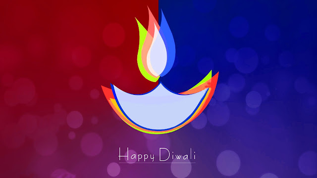 {2017}  Happy Diwali Wallpaper Free Download Images