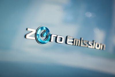What is Zero Emission? - Explained