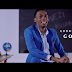 DOWNLOAD VIDEO   Goodluck Gozbert - Hauwezi Kushindana
