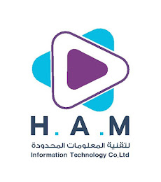 H.A.M. for Information Technology