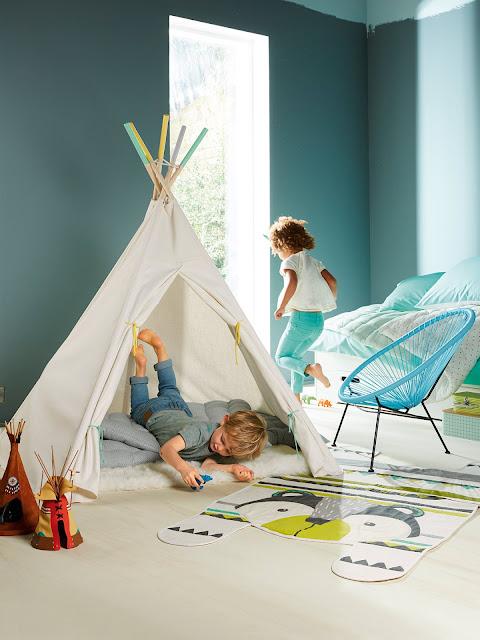 kinderkram kennt ihr vertbaudet wohnprojekt wohnblog f r interior diy und lifestyle. Black Bedroom Furniture Sets. Home Design Ideas