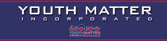 Youth Matter, Inc.