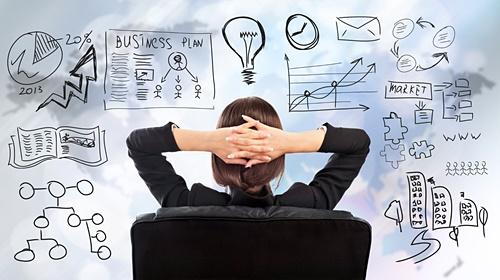 entrepreneur-complex.jpg