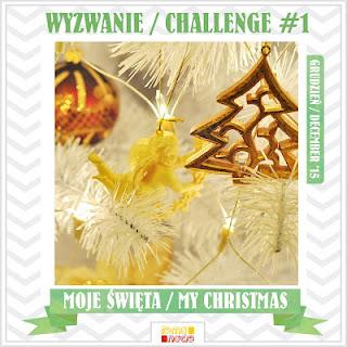 http://lemonadestamps.blogspot.com/2015/12/wyzwanie-1-moje-swieta-my-christmas.html