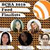 BCBA 2016 Food Finalists