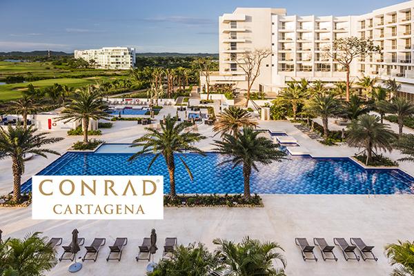 Conrad-Cartagena-Hilton-Garden-Santa-Marta-comprometen-medio-ambiente-hoteles