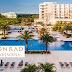 Conrad Cartagena y Hilton Garden Inn Santa Marta se comprometen con el medio ambiente