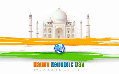 Happy Republic Day 2019 Quotes