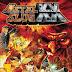 Metal Slug XX PSP free download full version