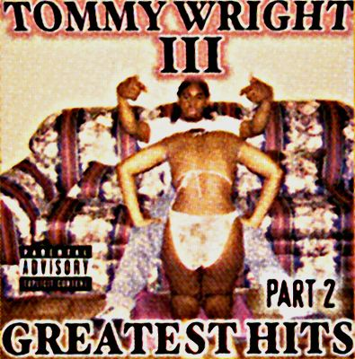 tommy wright 3