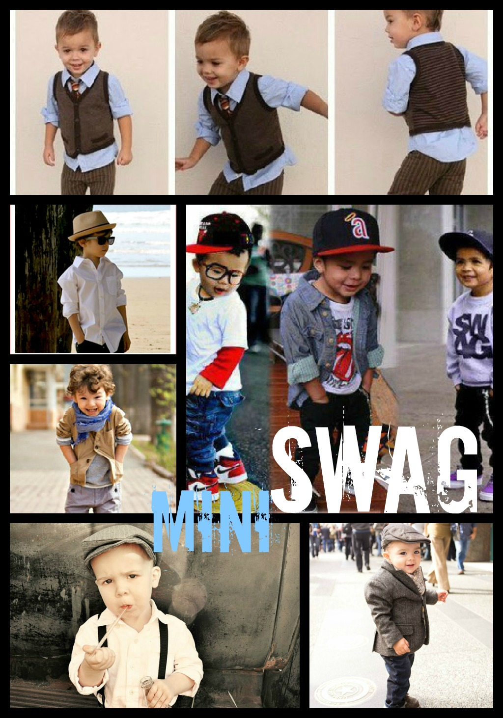 {Two.Shades.of.Lovely}: {Current Crush} - Mini Swag