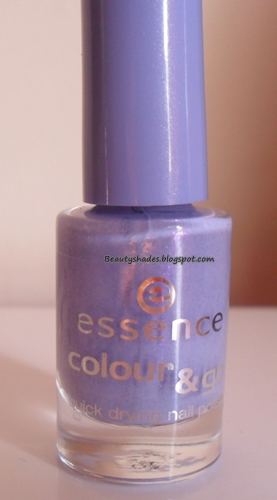 Essence A lovely Secret