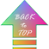 Cara Membuat Tombol Back to Top di Blog