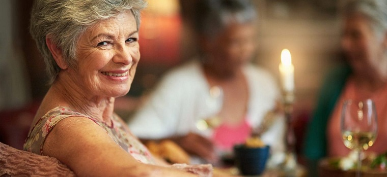 How Much Equity Do You Need for a Reverse Mortgage?