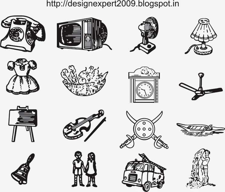 100  what is draw filing  hand files engineers files 1