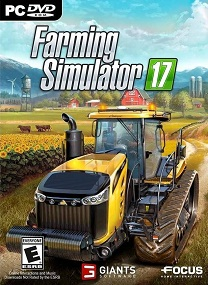 farming-simulator-17-pc-cover-www.ovagames.com