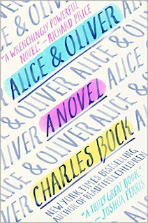https://www.goodreads.com/book/show/25489162-alice-oliver