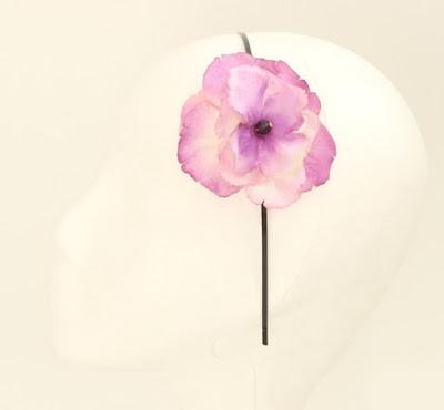 PV 2017 - Coleccion Basicas 16 Diadema flor