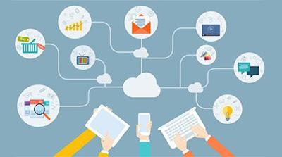 Πρόσκληση Ε.Υ.Δ. Ε.Π. Περιφέρειας Ηπείρου για το «Ηλεκτρονικό επιχειρείν (e-Business)»