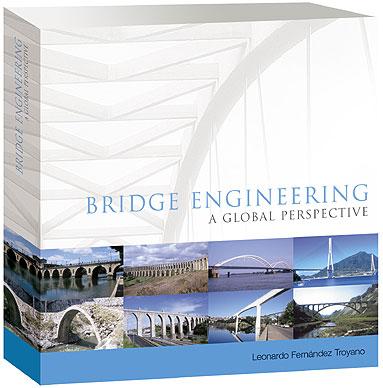 Bridge Engineering Books Pdf