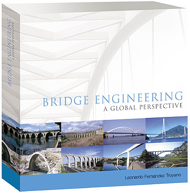 Bridge Engineering Book Pdf