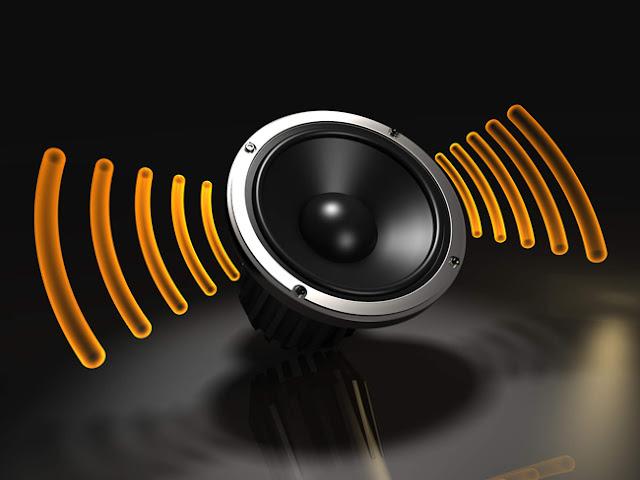 Ingin Merasakan Suara Musik Xiaomi Redmi Note3 PRO Kamu Semakin Cetar Membahana? Praktekkan Tutorial Singkat Ini