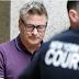Μαθήματα διαχείρισης θυμού για τον Άλεκ Μπάλντουιν «Πλακώθηκε» για μια θέση στάθμευσης και καταδικάστηκε από δικαστήριο του Μανχάταν