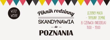http://www.skandynawiadopoznania.pl/