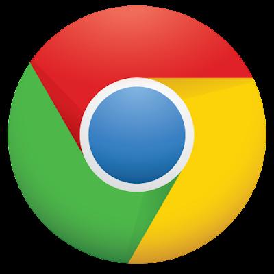 متصفح جوجل كروم 2017 Google Chrome