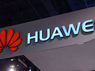 Six Nigerians to Participate at Huawei ICT Global Competition