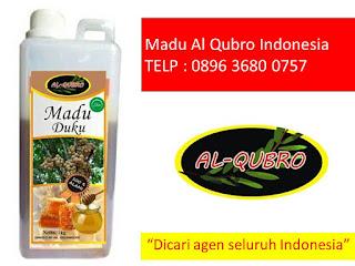 Jual Madu Al Qubro Duku 1KG, 0896 3680 0757, Grosir Madu Al Qubro Duku 1KG