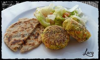 http://cucinaconlara.blogspot.it/2013/11/polpette-di-pesce-merluzzo-e-verdure.html