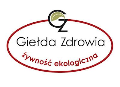Najlepsze sklepy ze zdrową żywnością w Łodzi