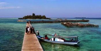 pesona-pulau-tidung