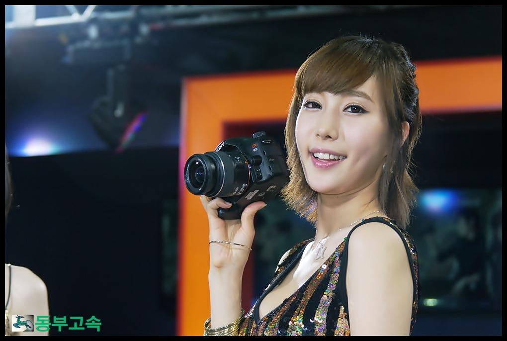xxx nude girls: Killer Set From Heo Yoon Mi