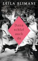 Familie Liebe Beziehung Leselust Bücherblog Rezension Buchtipp Buchempfehlung