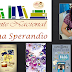 [Estante Nacional] Conheça a escritora Giuliana Sperandio