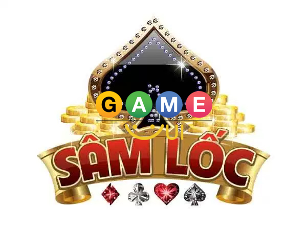 choi game sam loc