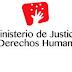 Convocatoria Minjus: Abogados, Trabajores Sociales, Auxiliares Administrativos, Arquitectos, Secretarias(os),